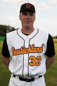 Coach Franke
