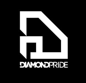 Logo-Diamond-Pride