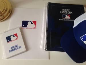 mlb-handbook